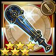 FFRK Rune Blade FFIX