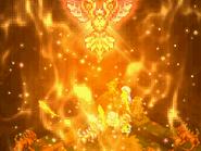 FFTA2 Phoenix