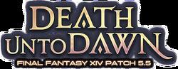 FFXIV Death Unto Dawn.png