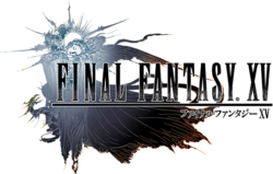 FFXV logo.png