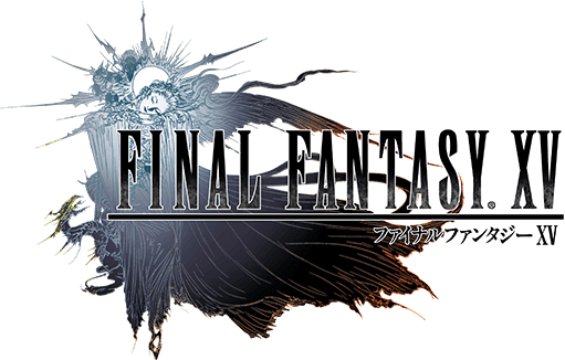 Fabula Nova Crystallis: Final Fantasy/Recurring elements