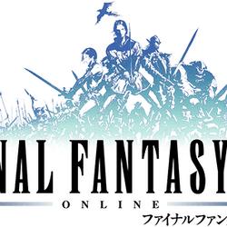 Final Fantasy XI.png