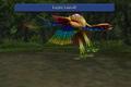 Friendly-Garuda-FFIX