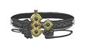Geometric Bracelet artwork for Final Fantasy VII Remake