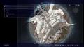 Lestallum-Map-FFXV-Assassin-Fest