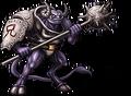 Minotaur-ffv-ios
