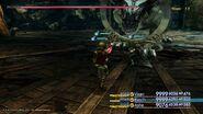 Trial-Mode-Stage-13-FFXII-TZA