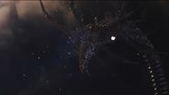 XIV Midgardsormr - Opening