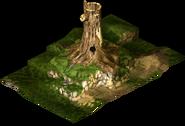 Yuguo Woods 4