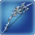 Artemis Bow Ultima from Final Fantasy XIV icon
