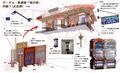 Cafe concept2
