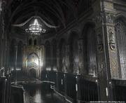 Citadel-Concept-Artwork-KGFFXV