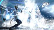 DFF2015 Blizzard II