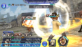 DFFOO Canister Shot