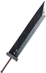 Dissidia2015BusterSword.png