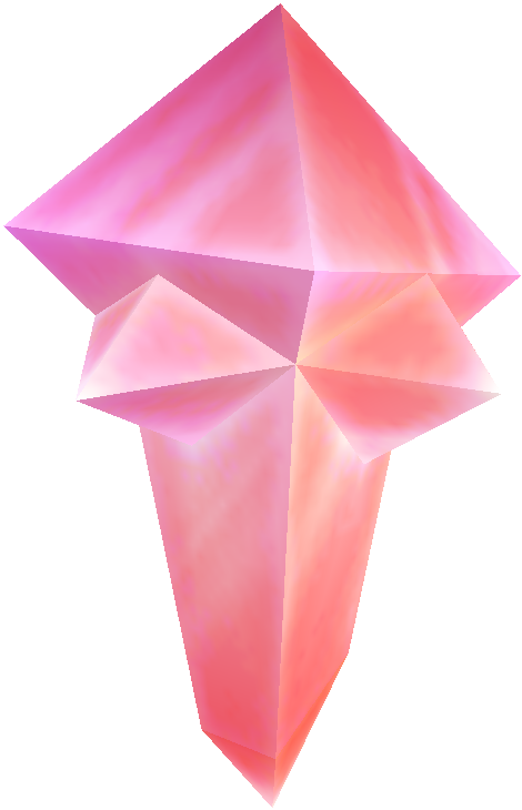 Dissidia - Crystal World Crystal.png