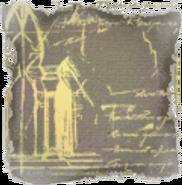 Dissidia - Terra Board