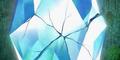 EoT Crystal Shattering