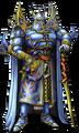 Exdeath-ffv-ios-battle