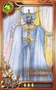 FF5 King Tycoon R+ L Artniks