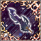 FFAB Chaos's Revenge LRFFXIII UUR