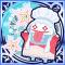 FFAB Goblin Punch - Quina Legend SSR+