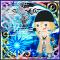 FFAB Pirouette - Snow Legend UUR+