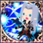FFAB Transience - Sephiroth Legend UUR 2.png