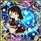 FFAB Wishing Star - Rinoa UR+
