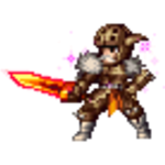 FFBE 269 Gaffgarion.png