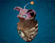 FFD2 Morrow Magic Pot Alt1 Artwork