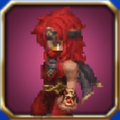 FFDII Parai Ninja icon