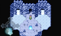 FFD Glacial Cave Unfrozen