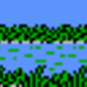 FFI NES River.png