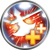 FFRK Overkill Icon