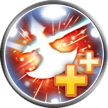 FFRK Overkill Icon.png