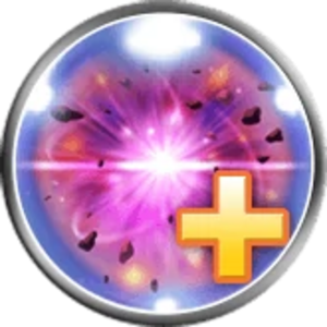 FFRK Ruin Impendent Icon.png