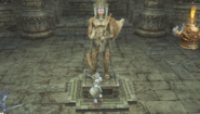 FFRK Stilshrine of Miriam, Part 2 JP FFXII