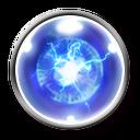 FFRK Stun Rod Icon