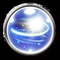 FFRK Whirl Slash Icon