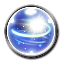 FFRK Whirl Slash Icon