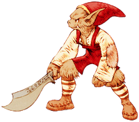 FFT Goblin.png