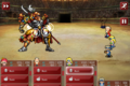 FFVI Android Dispel