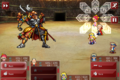 FFVI Android Vanish