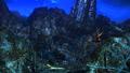 FFXIII Vile Peaks - Wrack and Ruin