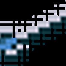 FFXIIRW - Generic Spear Sprite.png