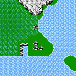 FF NES Melmond WM.png