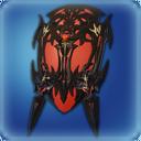 High Allagan Kite Shield from Final Fantasy XIV icon