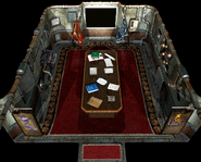 Highwind-ffvii-stratroom-p2s1x
