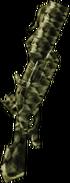 Manikin-Fomalhaut